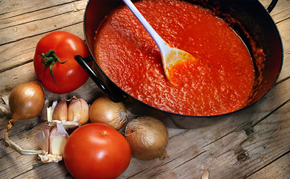 Miam ou beurk? - Page 7 Sauce-tomate